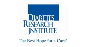 DiabetesResearchInstitute-Logo
