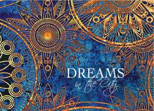 DREAMS-in-the-city-cover-art